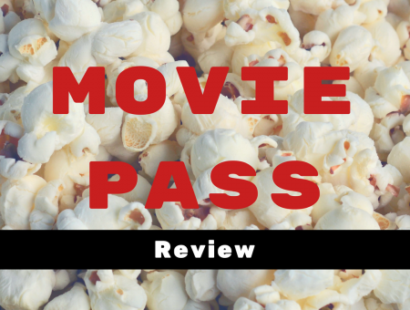Movie Pass Review